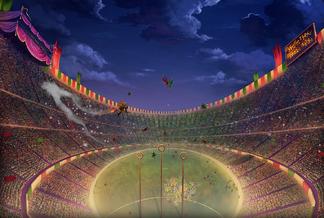 Mistrzostwa Świata w Quidditchu.png