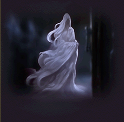 Geist-Pottermore.png