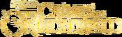 Logo AF2 (script).png