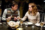 Neville & Hermine Slug-Club.jpg