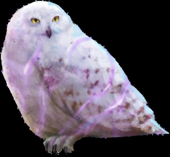 Brilliant Hedwig WU.png
