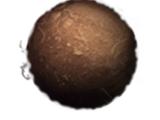 Dungbomb