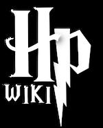 Witaj na Harry Potter Wiki!