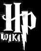 Harry Potter Wiki (skrócone logo).png