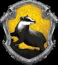 Hufflepuff Shield (pottermore).png