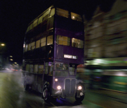 Knight Bus.png