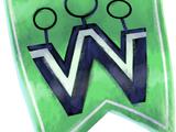 Wollongong Warriors