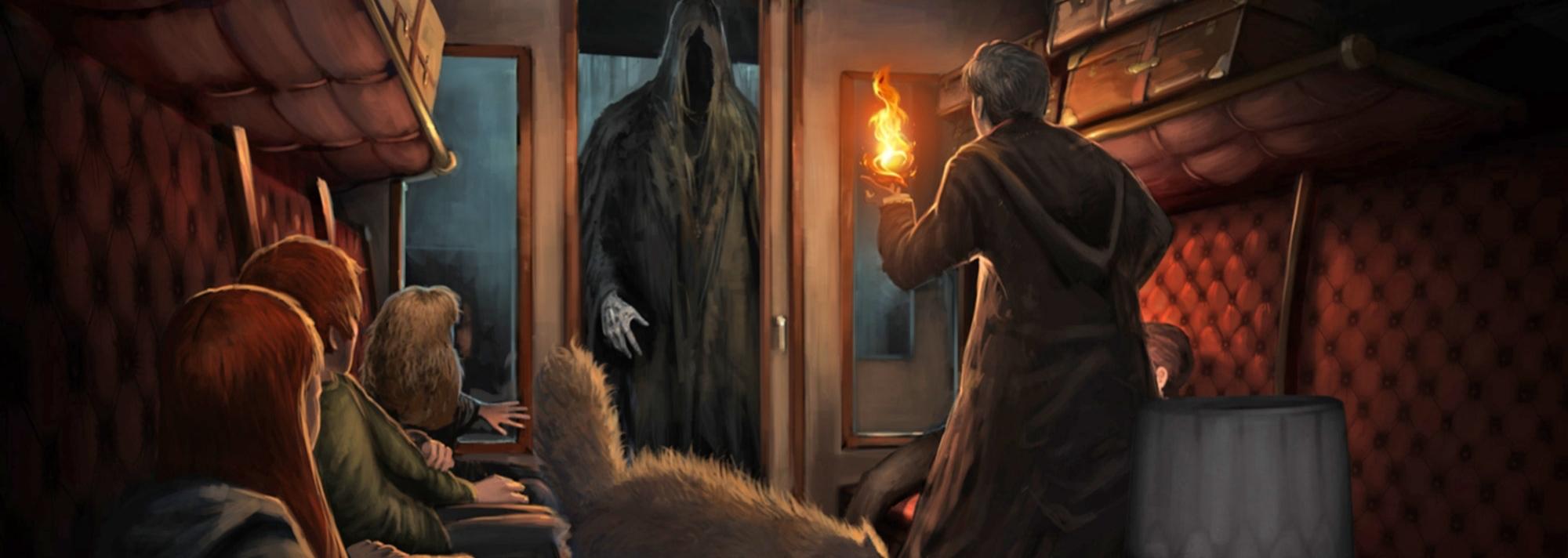 B3C5M7 Dementor on Hogwarts Express.png
