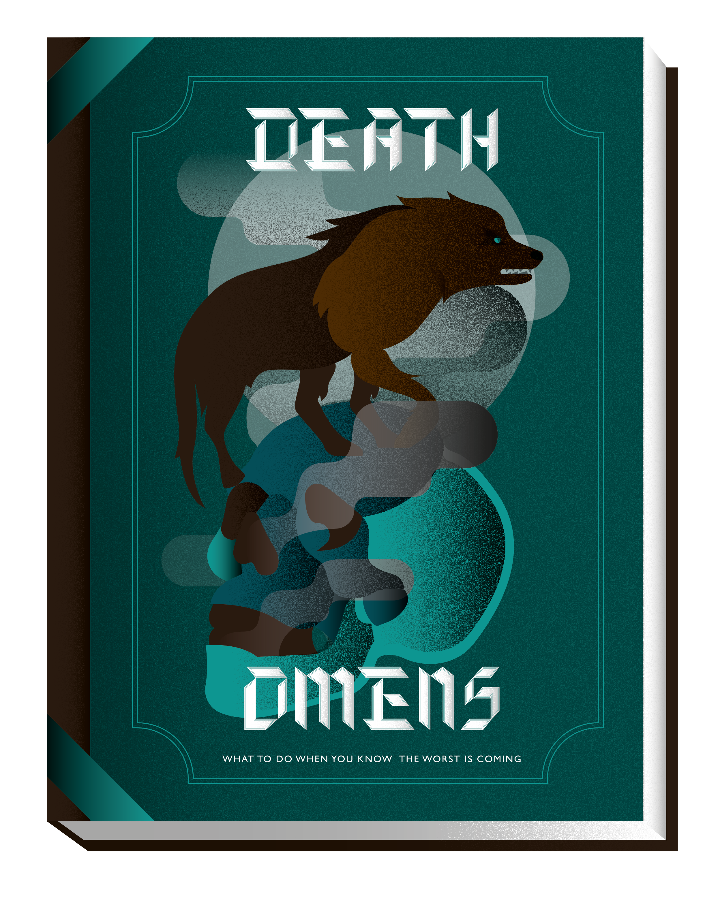 Death Omens: What to Do When You Know the Worst is Coming