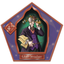 Edgar Stroulger-47-chocFrogCard.png