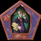 Edgar Stroulger-47-chocFrogCard