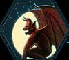 Gargoyle Strike HM Icon