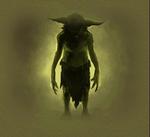 Goblin Pottermore