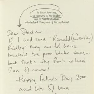 Rowling-signed-book-to-father.jpg