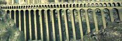Viaduct (II)-DH.jpg