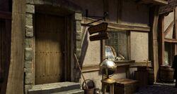 Wiseacres Wizarding Equipment.jpg