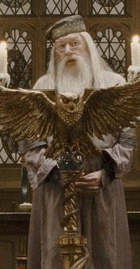 Albus dumbledoreglasses.png