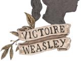 Victoire Weasley