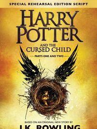 Categoria:Livros Harry Potter