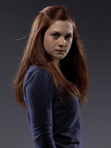 Ginevra Molly Weasley Potter.jpg
