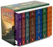 Harry potter..jpg