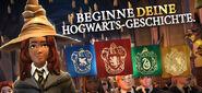 HogwartsMysteryPromo1