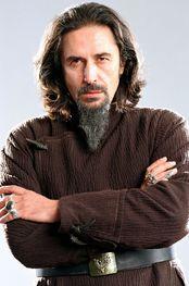 イゴール・カルカロフ