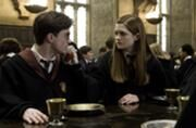 180px-Harry and Ginny.jpg