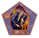 Flavius Belby-66-chocFrogCard.png