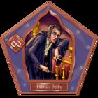 Flavius Belby-66-chocFrogCard