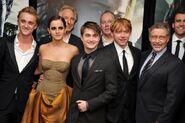 Harry-potter-cast-600x399