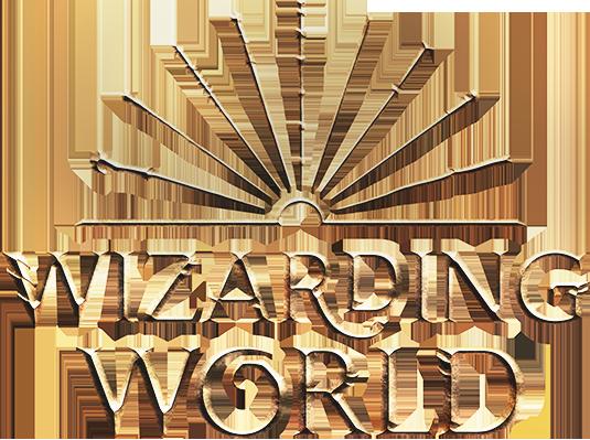 Wizarding World (franchise)