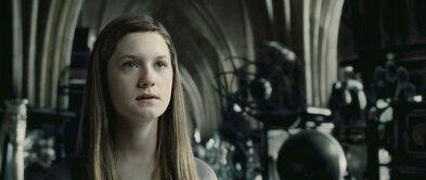 Ginny Weasley HalfBloodPrince.jpg