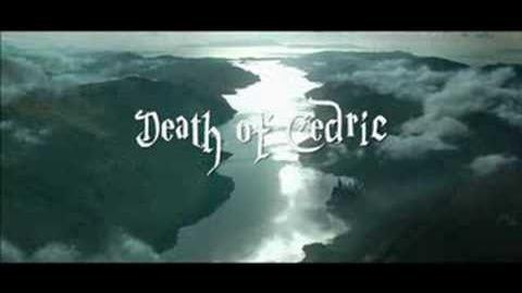 Death_of_Cedric