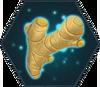 GingerRootHM