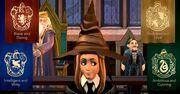 Wybierz swój dom w Hogwarcie (Hogwarts Mystery).jpg