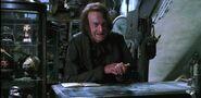 Harry-potter2-movie-screencaps.com-2013