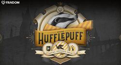 Hufflepuff Slider.jpg
