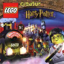 Lego Creator Harry Potter.jpg