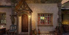 Quality Quidditch Supplies 1.jpg