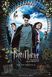 Гаррі Поттер і в'язень Азкабану (фільм)