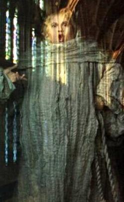 Den trinne munken.jpg
