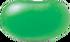 Dragée Pomme verte