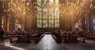 HogwartsLegacyGreatHall