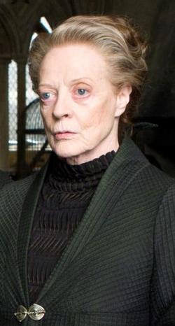 Minerva McGonagall.png