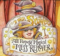 Mrs Scower's All Purpose Magical Mess Remover.jpg
