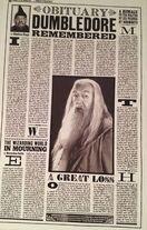 DumbledoreObituary.jpg