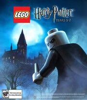Lego-harry-potter-years-5-7-teaser.jpg