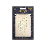 MinaLima - Harry Potter - (1)