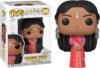 Padma Patil pop vinyl